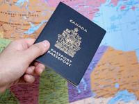دریافت شهروندی کدام کشور آسان است؟