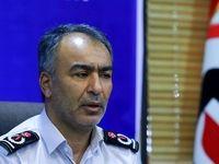 فوت 90 نفر در استان تهران براثر گازگرفتگی با مونوکسید کربن/ افزایش تعداد کشتهها نسبت به پاییز سال گذشته