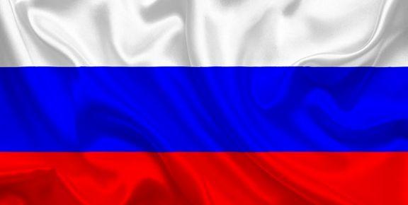 واکنش روسیه به آتشبس موقت در شمال سوریه