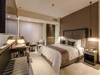 «ارز» از معاملات رسمی هتلها کنار گذاشته شد