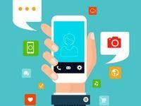 چگونه اعلانهای گوشی خود را مدیریت کنید؟