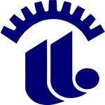بین المللی توسعه صنایع و معادن غدیر