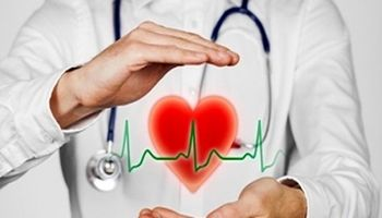ماجرای «باطریهای قلب» ۲۵۰میلیون تومانی