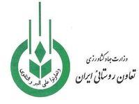 مدیرعامل تعاونی روستایی کشور استعفا داد/ حسین شیرزاد جایگزین هاشمی میشود