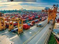 تجارت با کدام کشورها برقرار است؟
