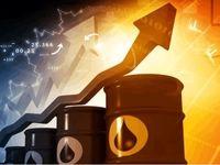 خیز اوپک پلاس برای افزایش قیمت نفت