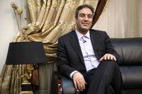 شایعه استعفای رئیس سازمان بورس تکذیب شد