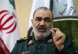 سپاه تصمیمات مهمی برای مناطق سیلزده خوزستان گرفت