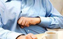 آیا قهوه و ادویهجات سبب تشدید ریفلاکس میشوند؟