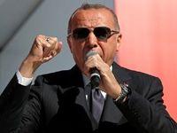 زندگی عادی در ترکیه، شاید پس از ماه رمضان