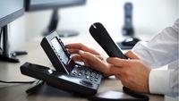هفت نکته درباره خبر افزایش حق اشتراک تلفنثابت