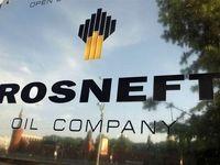 غول نفتی روسیه دلار را از معاملات حذف کرد