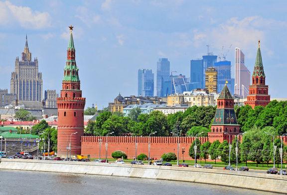 نبض برجام در دست مسکو و پکن