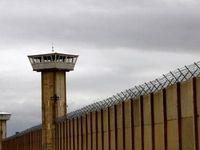 55درصد زندانیان ایالت میشیگان آمریکا به کرونا مبتلا شدهاند