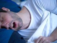 «زوال عقل» ارمغان خواب طولانیمدت