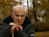 درمان افسردگی احتمال آلزایمر را کاهش میدهد