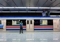 سرانجام پرداخت حقوق معوقه کارکنان مترو
