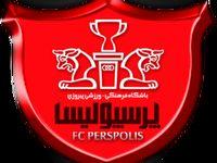 اتوبوس تشریفاتی باشگاه پرسپولیس +عکس