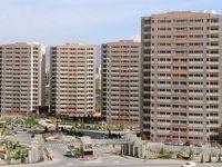 ارزانترین مناطق تهران برای مستاجران کدامند؟