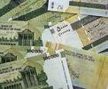 ۲۴ هزار میلیارد تومان؛ افزایش تسهیلات پرداختی بانکها