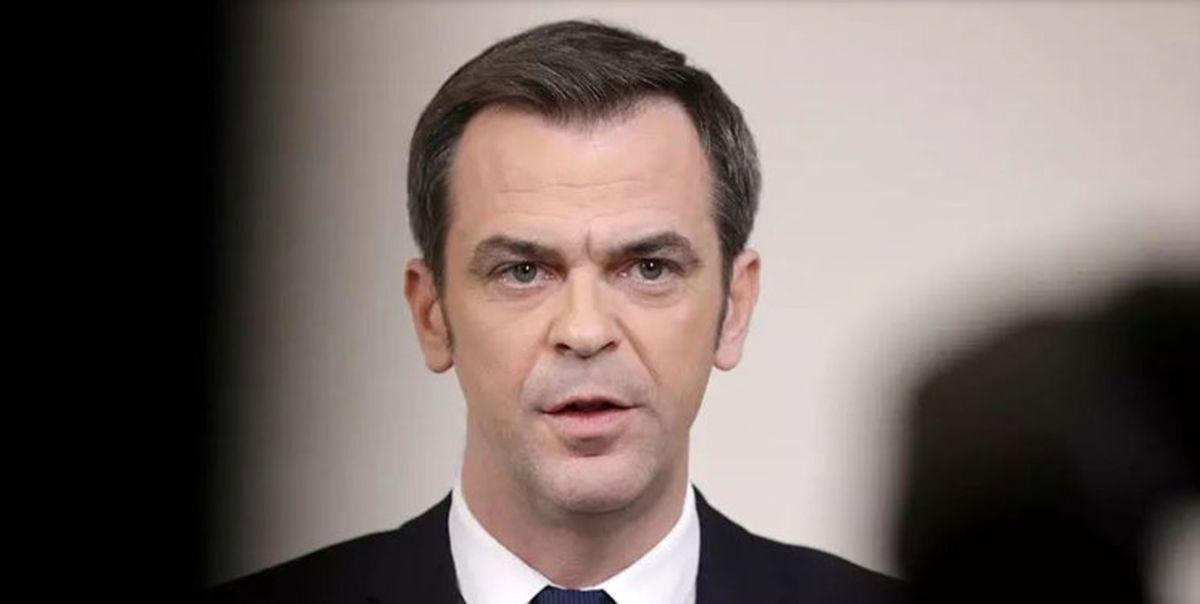 دستور وزیر بهداشت فرانسه برای ارزیابی خطرات مصرف داروی ترامپ