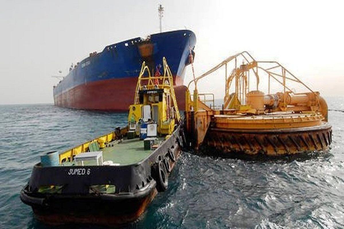 پیشبینی درآمد صادرات نفت چقدر است؟