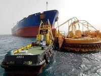 نشست فوق العاده اوپک برای کاهش تولید روزانه نفت
