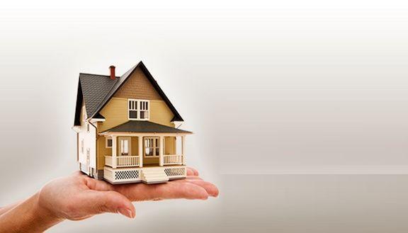 33 درصد؛ سهم هزینه مسکن در سبد خانوار