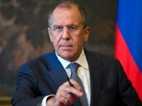 لاوروف:روسیه و عربستان علاقهمند حل وضعیت برجام هستند