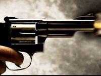 تیراندازی مرگبار در شهرک غرب