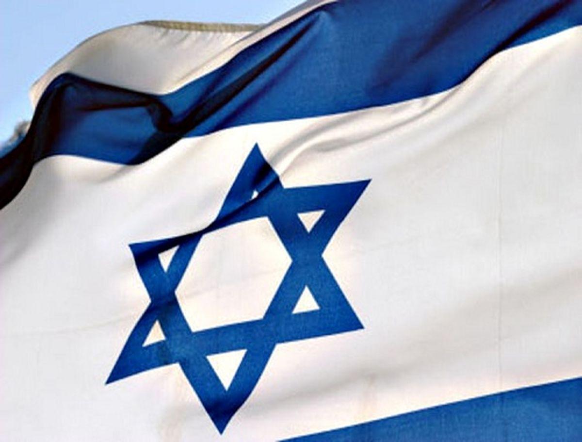 انهدام پایگاه جاسوسی اسراییل در عراق
