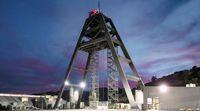 تلاش دومین شرکت معدنی جهان برای تبدیل حرارت معادن زیرزمینی به نیروی برق