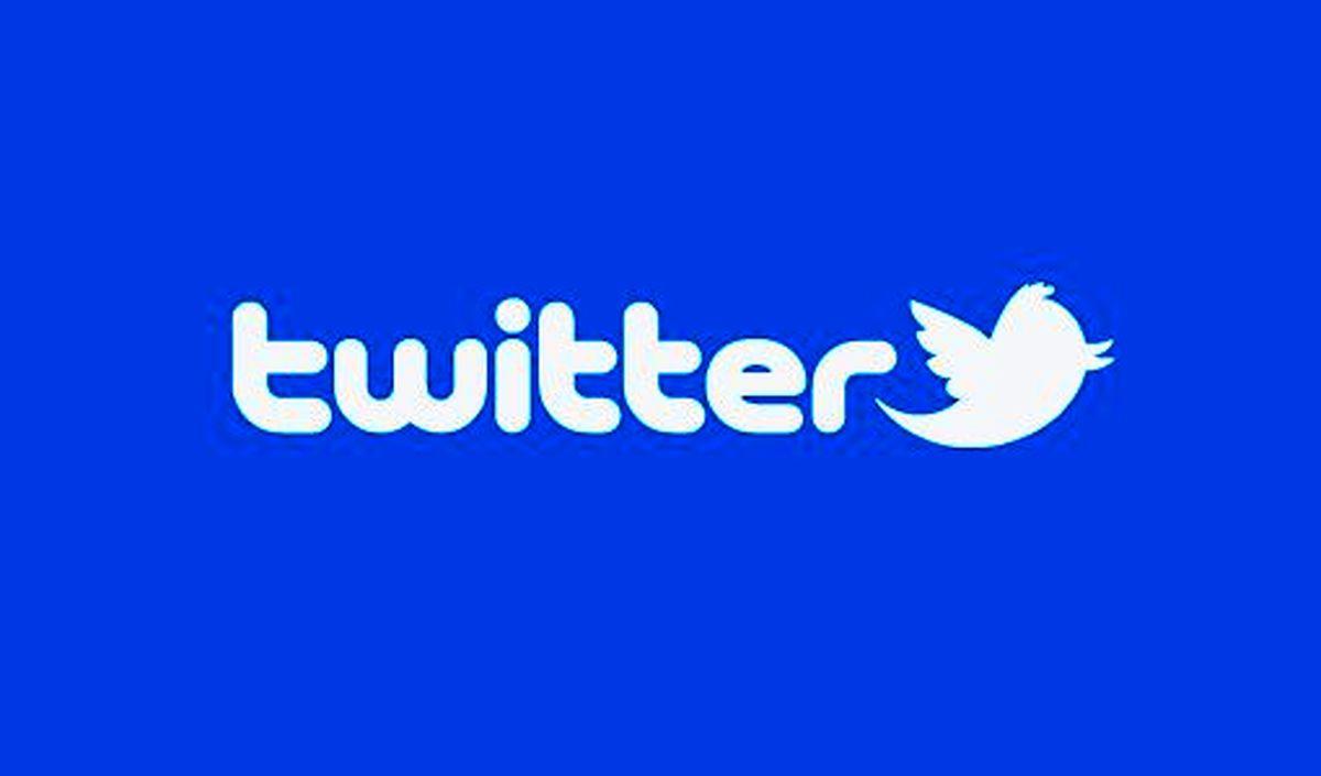 در توییتر میتوانیم ویرایش کنیم؟