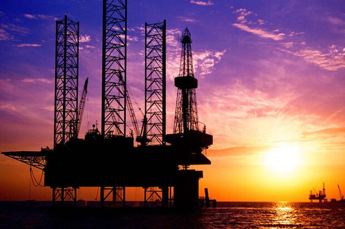 آسیاییها چشم بهراه نفت ایران و ونزوئلا