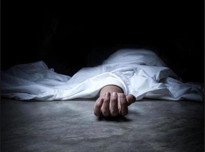 مرگ مشکوک زن جوان در غیاب همسرش