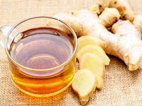 5روش کاهش وزن با کمک لیمو ترش و زنجبیل