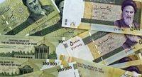 جزییات واریز کمک معیشتی ۲۶ هزار خانوار