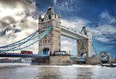 نگاهی به جاذبههای محبوب گردشگری در بریتانیا +تصاویر