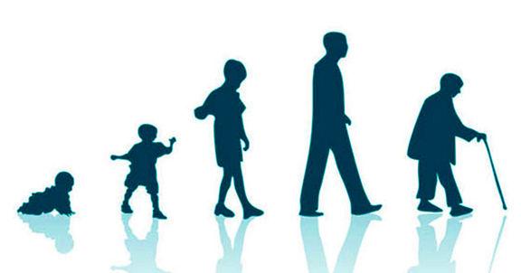 ۴راه ساده برای افزایش طول عمر