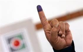 کدام داوطلبان انتخابات ریاست جمهوری نام نویسی کردند؟