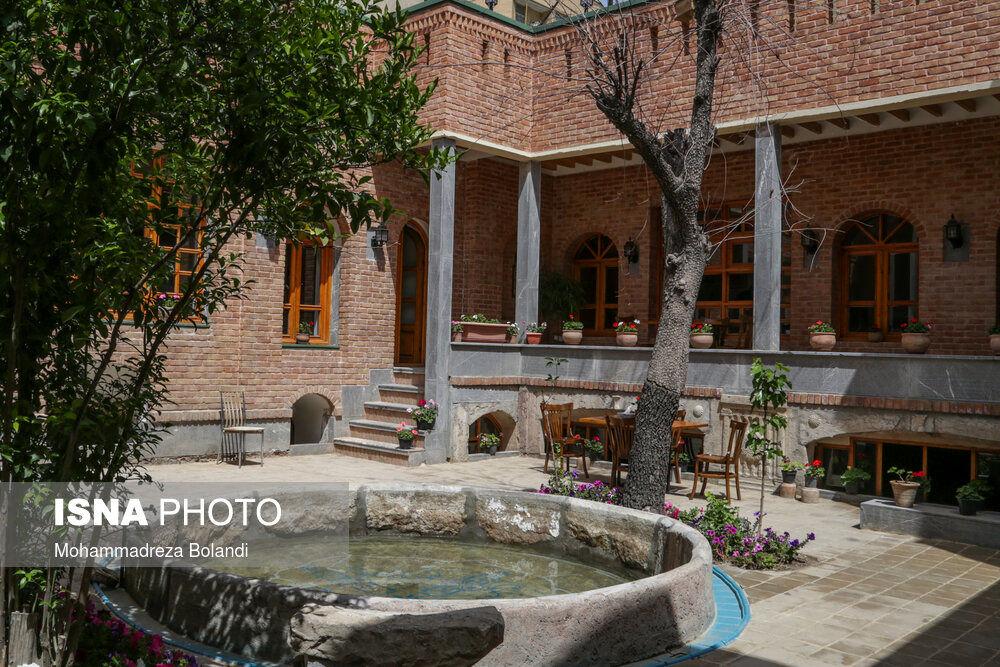 61934421_Mohammadreza-Bolandi-3-of-27-