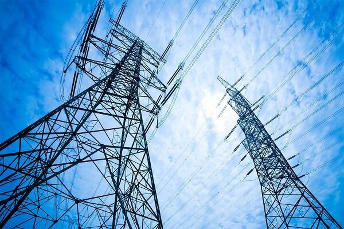 برق چهار سازمان دولتی پرمصرف قطع شد