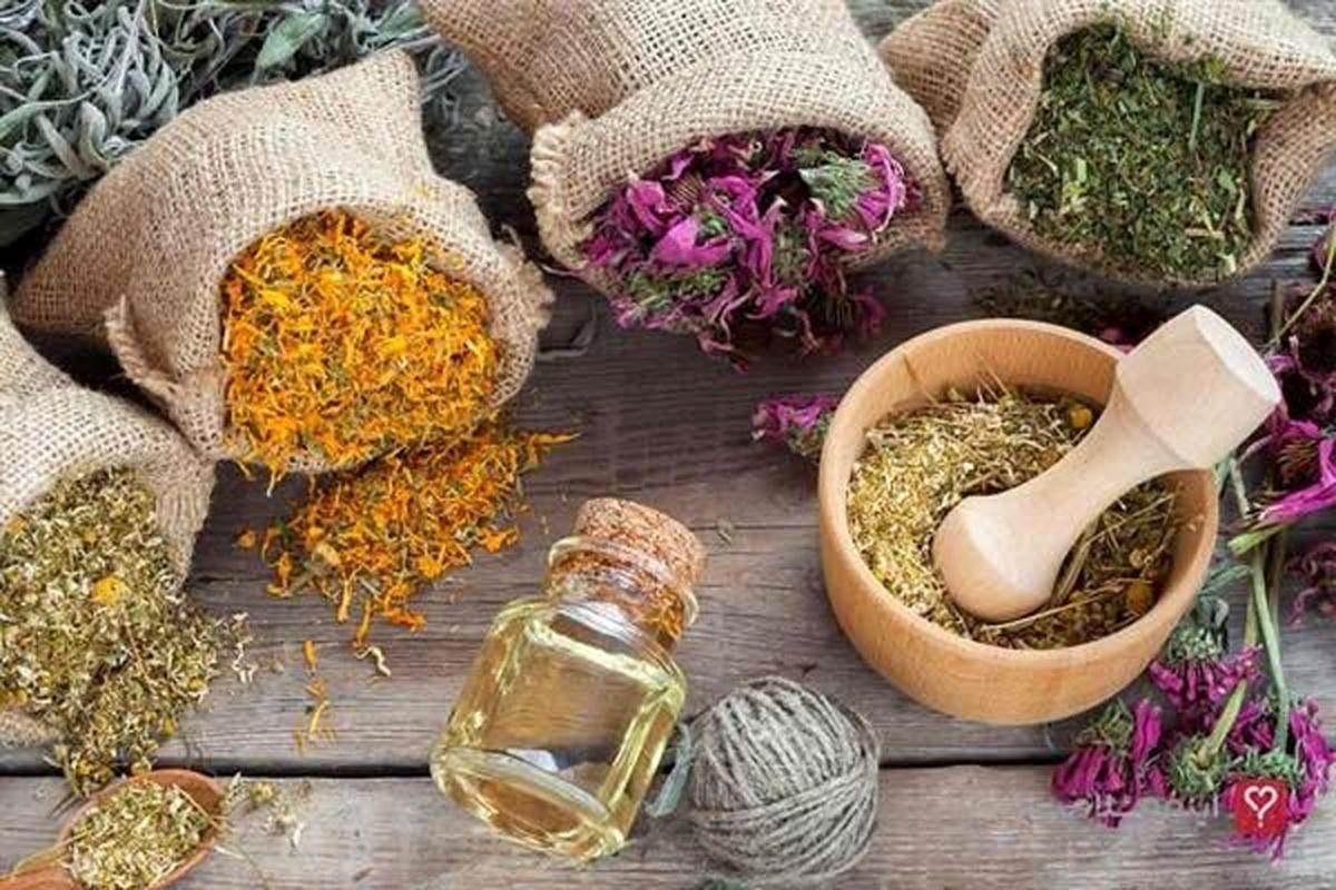 معجزه طب سنتی در پیشگیری و درمان یبوست