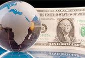 معمای ارز صادراتی؟