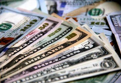 بازگشت دلالان ارز به معاملات شبانه