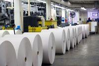 چشم امید بازار کاغذ به بازگشت ارز مبادلهای