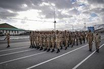 کدام کشورها خدمت سربازی اجباری ندارند؟