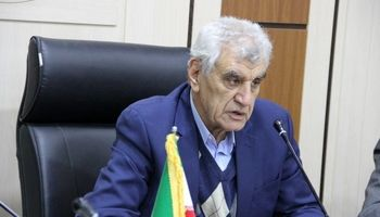 انتقاد اتحادیه املاک از رویه آماردهی مرکز آمار