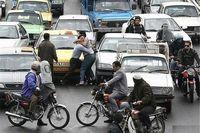 افزایش نزاعهای خیابانی؛ زنگ خطر
