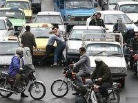 نزاع ۳۵هزار نفر را در پایتخت به پزشکی قانونی کشاند